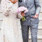 Evlenme büyüsü nedir, Evlilik büyüsü nasıl yapılır?